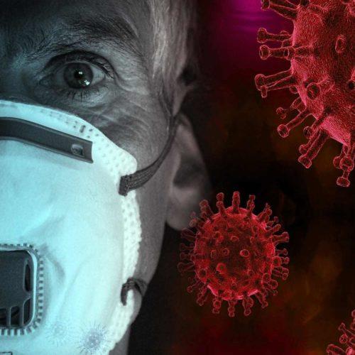 Azonnali fizetési megoldásból lehet a koronavírus megfékezését segítő alkalmazás Magyarországon