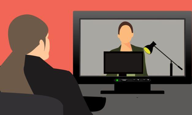 Hibrid megoldások lehetnek a nyertesek az online hitelezésben a Cofidis szerint