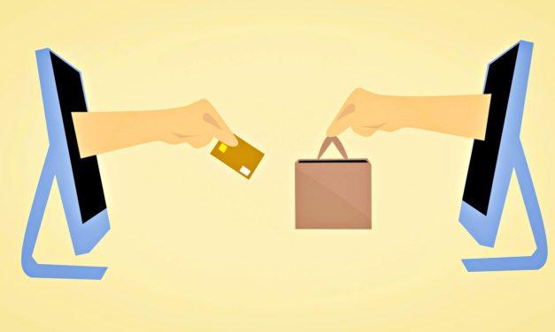 5 új javaslat, hogyan vásároljunk online a koronavírus járvány ideje alatt