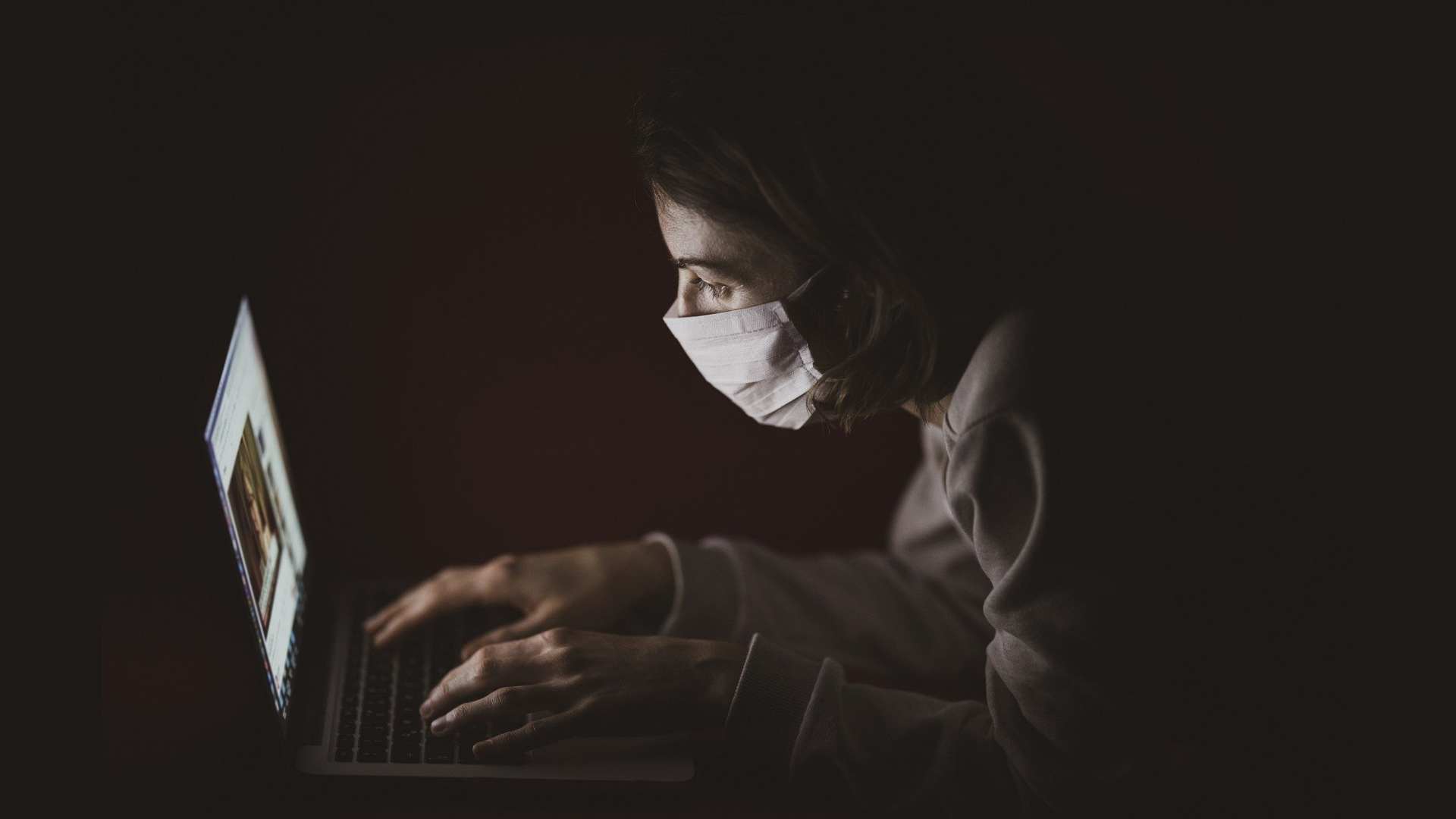 hack the crisis hungary online otletverseny hackathon
