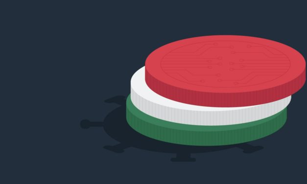 Fintech szektor Magyarországon, a koronavírus idején – 2. rész