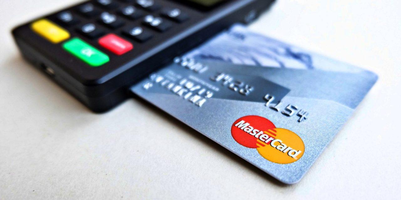 Hirtelen megváltoztak a vásárlói igények. Gyorsítaná a digitális fizetést a Mastercard