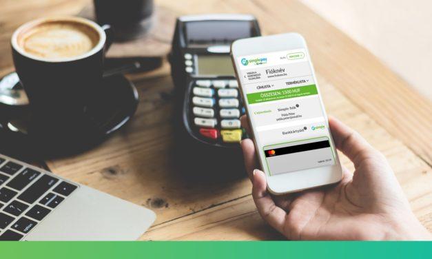 A hazai elektronikus fizetési piaccal kapcsolatos 2020-as várakozások – Exkluzív interjú Benyó Péterrel, az OTP Mobil ügyvezető igazgatójával (1. rész)