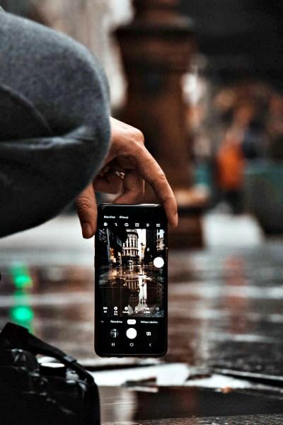 androidos mobiltarcak magyarorszagon google pay utan