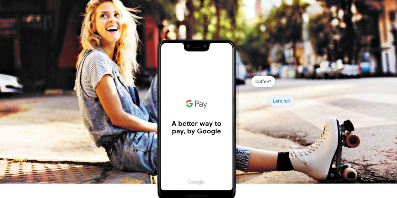 Google Pay Magyarországon? Miért késik ennyit?