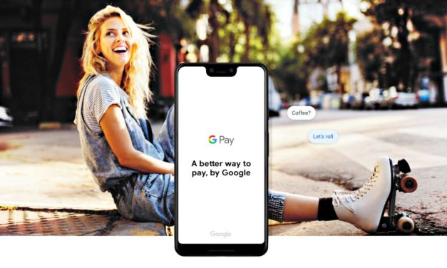 Íme, melyik banknál mikor lesz Google Pay
