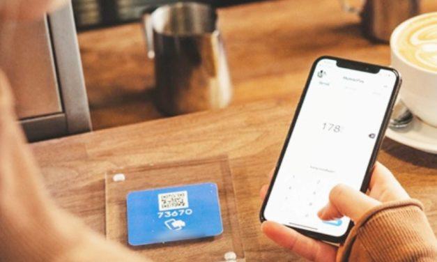 GIRO Zrt.: Előkészítés alatt az azonnali fizetésen alapuló központi mobilfizetési megoldás!