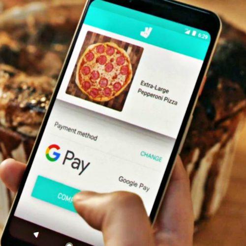 Mi lesz a hazai Androidos tárcákkal a Google Pay után?