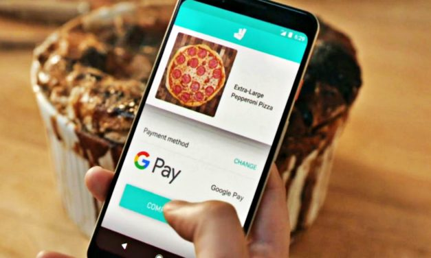Google Pay versus hazai androidos mobiltárcák