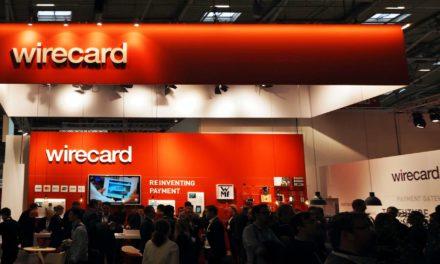 Kiket rántott magával a Wirecard? Íme a fintech lista