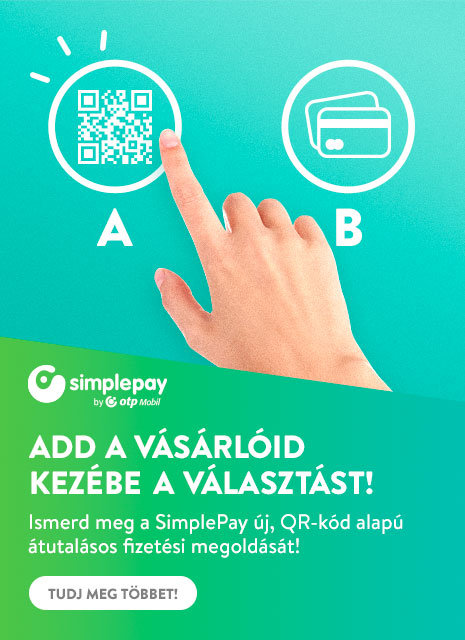 """SIMPLEPAY INSTANT TRANSFER"
