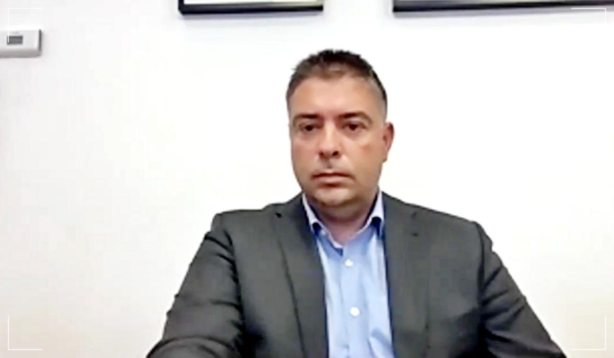 Selmeczi-kovacs-zsolt-giro-fintechzone-webinarium