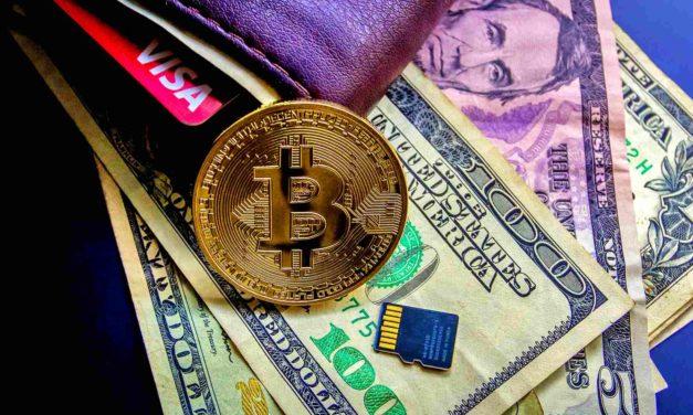 A digitális dollár projekt: ilyen lehet majd a digitális jegybankpénz