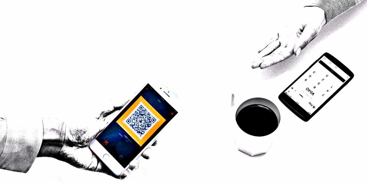 Saját mobiltárcája, fizetési kártyája lehet Európának. 2022-ben jönne az egységes európai fizetési rendszer
