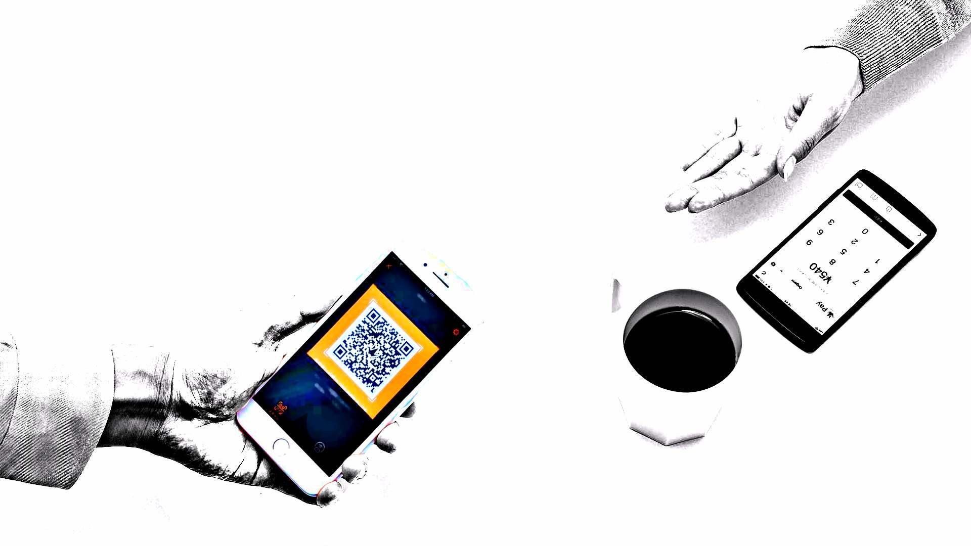 europai fizetesi kezdemenyezes egyseges mobilfizetes mobiltarca