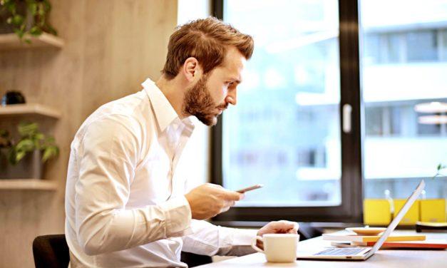 """""""Click to Pay"""": univerzális digitális fizetési megoldás a Mastercard, Visa, AMEX és a Discover összefogásában"""