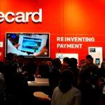 Szabályzói részrehajlás és a Wirecard-történet