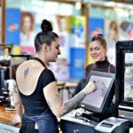 Szubjektív: Melyik azonnali fizetési megoldás lehet a befutó?