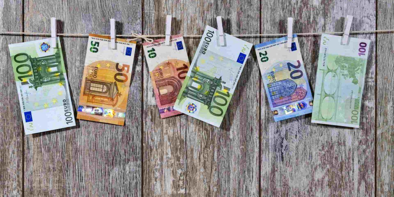 5. Hogyan valósul meg az elosztás az ár segítségével? | Pénziránytű Alapítvány