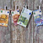 Digitális jegybankpénz megvalósítása blokkláncon