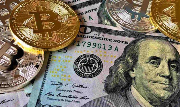 A digitális jegybankpénz lehet a 21. századi bankrendszer építőköve