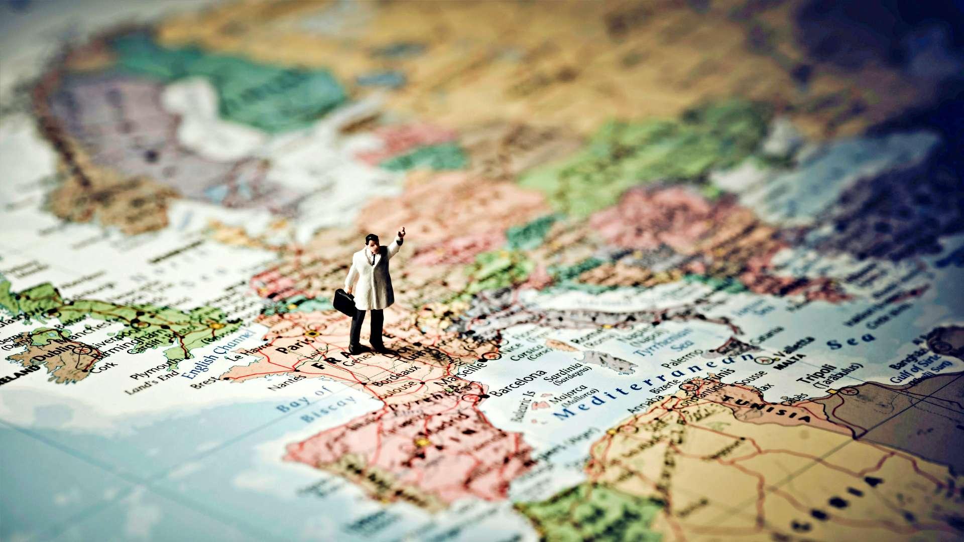 europai fizetesi kezdemenyezes egyseges kartyarendszer