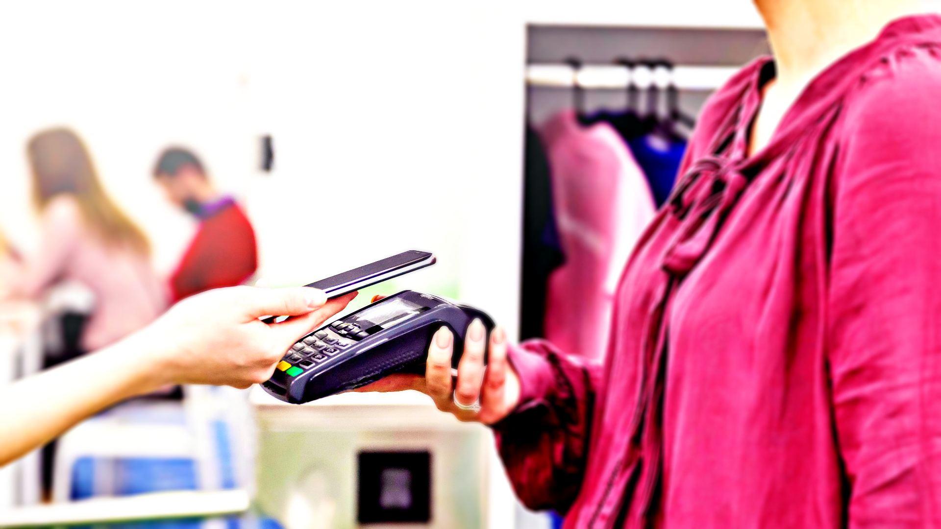 mastercard erintesmentes azonnali fizetes