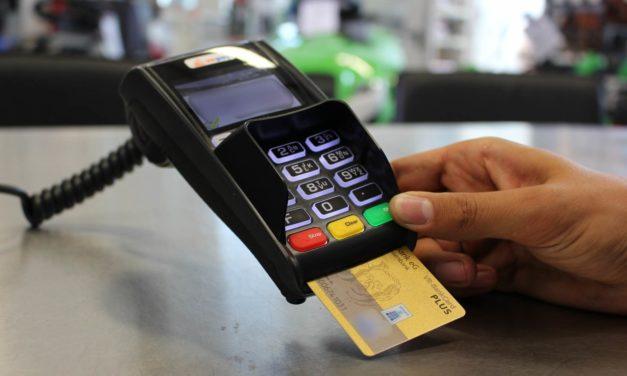 Mastercard: új interaktív platform az aktuális fizetési trendekről