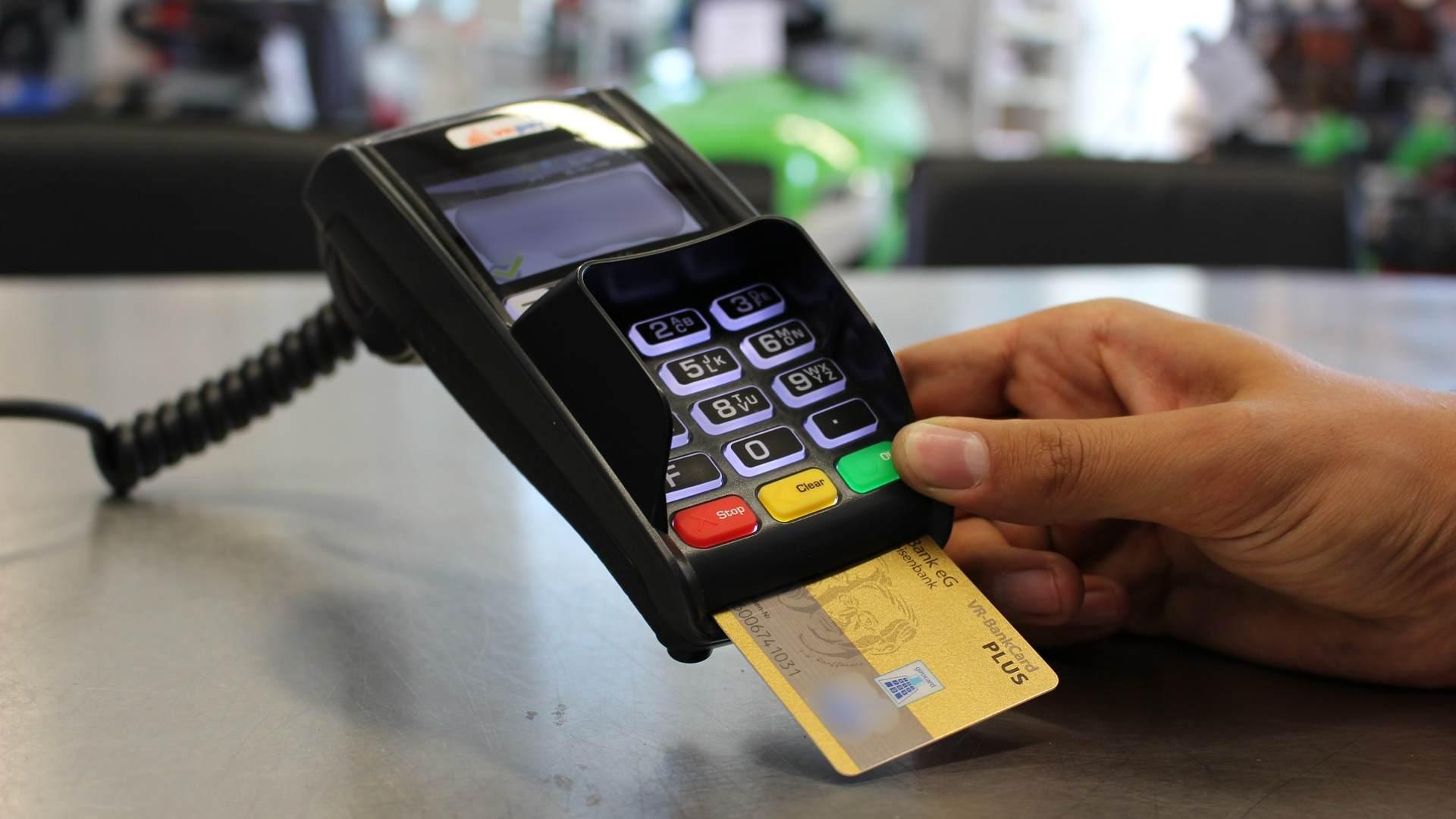 mastercard market trends fizetesi trendek