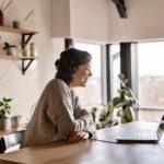 Lépett az MNB és a NAV: új fázis az online hitelezésben