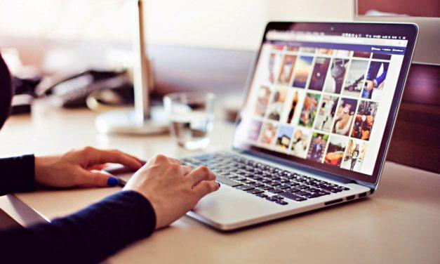 Pár hónap múlva szinte az összes SimplePay webáruháznál lesz azonnali fizetés