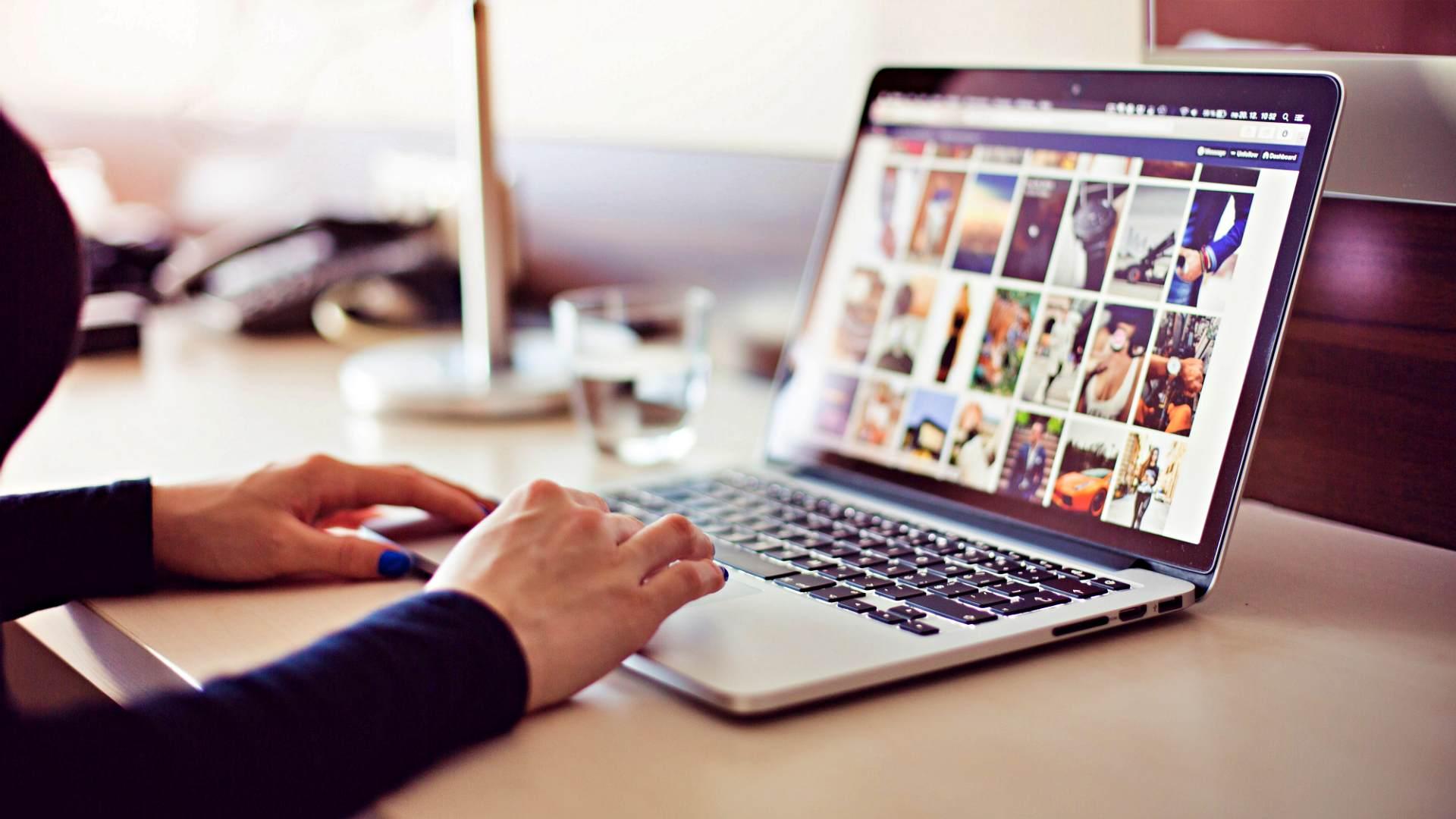 simplepay azonnali fizetes webaruhazakban