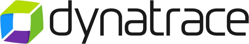 Dynatrace_Logo