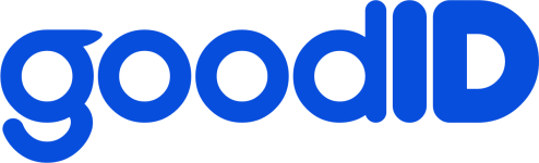 GoodID_Logo_Blue-min