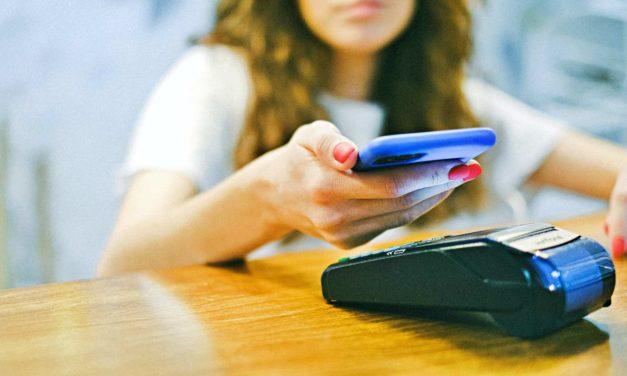 MNB: 2 ezerrel csökkent a bankkártya elfogadóhelyek száma a koronavírus-járvány miatt