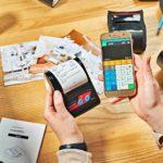 Digitálistörvény-csomagot nyújt be a Pénzügyminisztérium az elektronikus fizetés terjedéséért