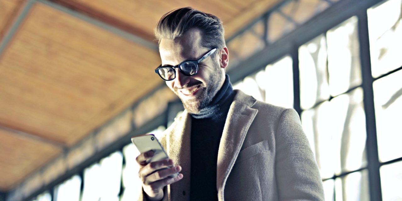 Jövő év első felében jöhet a központi azonnali fizetési mobilalkalmazás. Exkluzív interjú a GIRO Zrt. vezérigazgatójával, dr. Selmeczi-Kovács Zsolttal.
