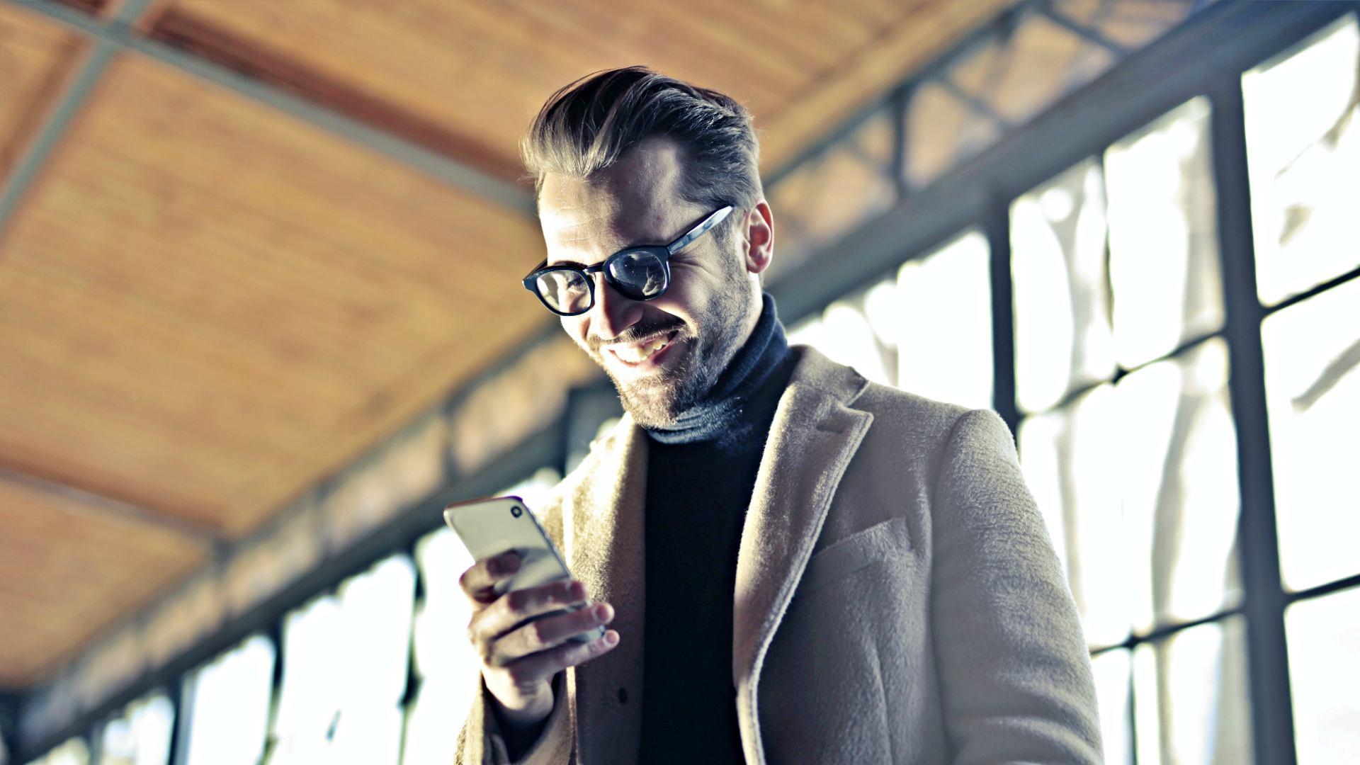 giro azonnali fizetesi mobilalkalmazas