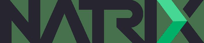 natrix-logo