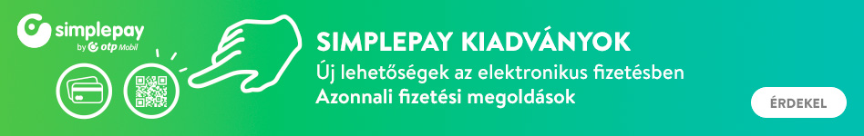 """simplepay, instant transfer"""