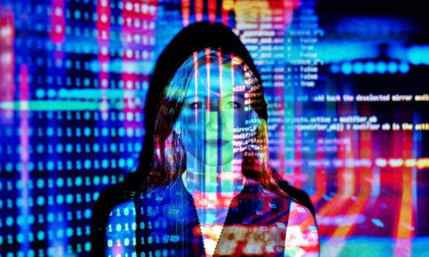 Jön az adattárca! Így alapozzák meg Magyarország adatgazdaságát. Exkluzív interjú