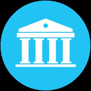 azonnali fizetes bankoknak fizetesi szolgaltatoknak