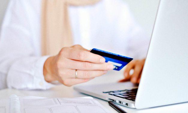 Hamarosan változik az online bankkártyás fizetés. Ezekre figyeljenek az OTP-s ügyfelek!