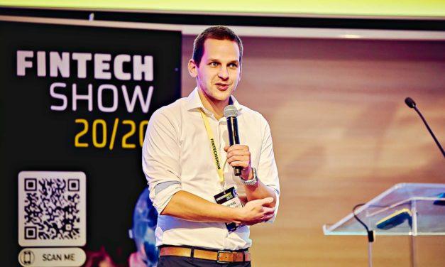 Revolut-bankok építését segíti a magyar fintech startup. Ők nyerték meg az idei FinTechShow-t!
