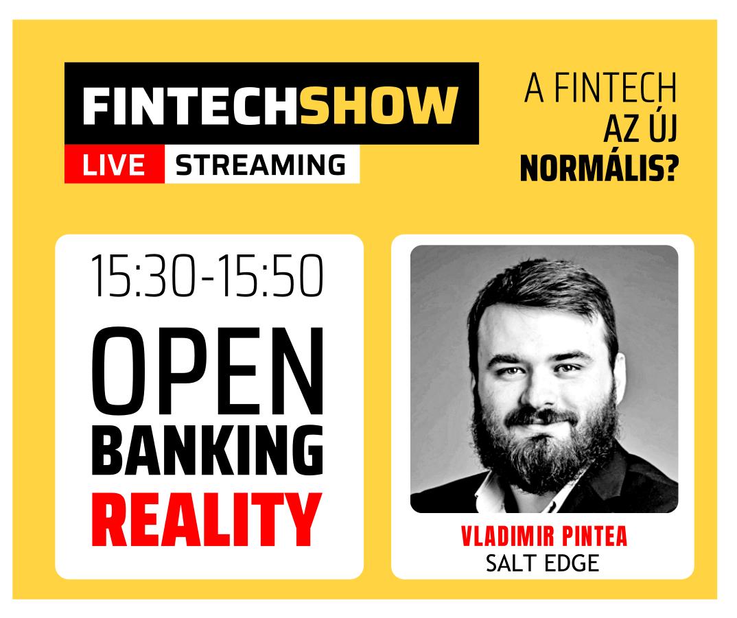fintechshow-salt-edge-open-banking
