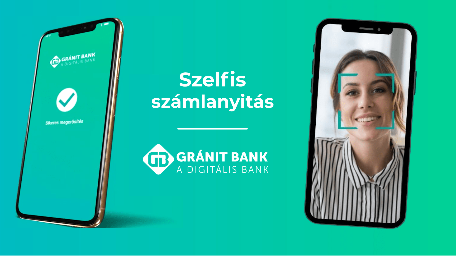 granit-bank-szelfis-szamlanyitas-cover-min
