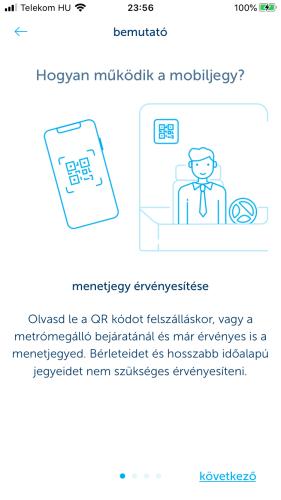 kh mobilbank mobiljegy