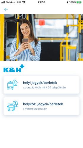 kh+ mobiljegy