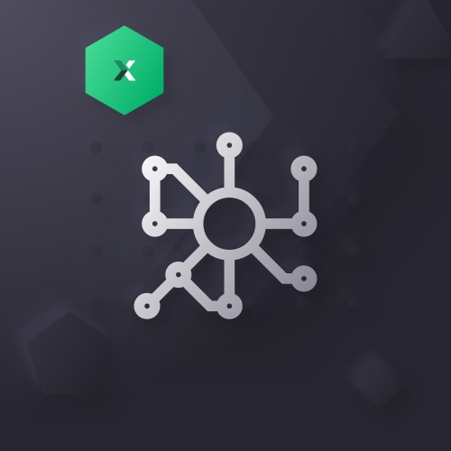 natrix-hibrid-blokklanc-platform