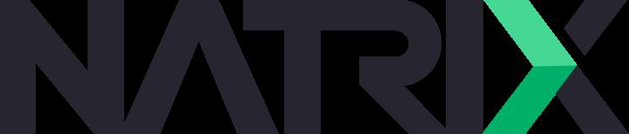natrix-logo-dark-color-h150